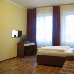 Room Verdi