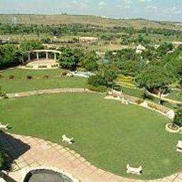 Corinthians-Pune-Garden-418609.jpg
