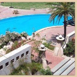 Swimming pool Corinthians