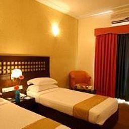 Corinthians-Pune-Room-418609.jpg