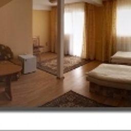 Appartamento Anton Penzion