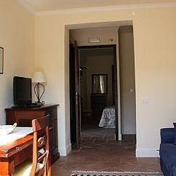 Suite Residenza Porta Guelfa