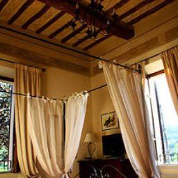 Room Residenza Porta Guelfa
