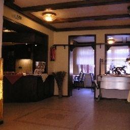 Tanneneck-Bad_Bramstedt-Breakfast_room-418825.jpg