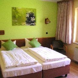Tanneneck-Bad_Bramstedt-Superior_room-1-418825.jpg