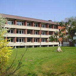 Tanneneck-Bad_Bramstedt-Exterior_view-1-418825.jpg