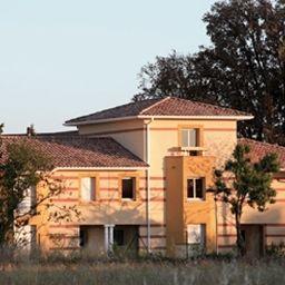 Park_Suites_Village_Toulouse_St_Simon_Residence_de_Tourisme-Toulouse-Exterior_view-6-419003.jpg