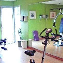 Park_Suites_Village_Toulouse_St_Simon_Residence_de_Tourisme-Toulouse-Fitness_room-419003.jpg