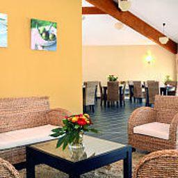Park_Suites_Village_Toulouse_St_Simon_Residence_de_Tourisme-Toulouse-Hall-419003.jpg