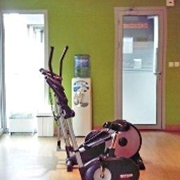 Park_Suites_Village_Toulouse_St_Simon_Residence_de_Tourisme-Toulouse-Sports_facilities-419003.jpg