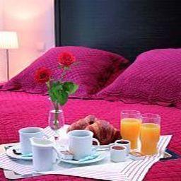 Park_Suites_Village_Toulouse_St_Simon_Residence_de_Tourisme-Toulouse-Room-1-419003.jpg