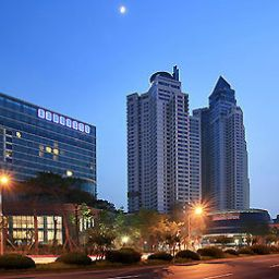 Pullman_Ambassador_Changwon_City7-Changwon-Info-8-419087.jpg