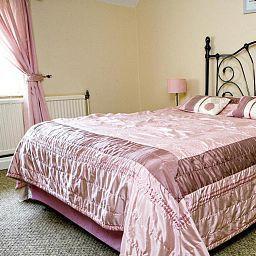 Pokój Maes Manor Country House