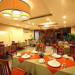 Hanoi_Paloma-Hanoi-Restaurant-419170.jpg