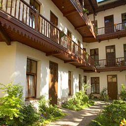 Globtroter_Guest_House-Krakow-Info-1-419185.jpg