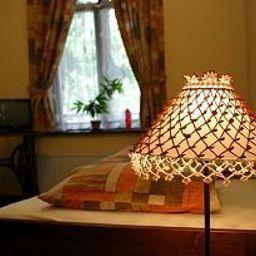 Globtroter_Guest_House-Krakow-Room-419185.jpg