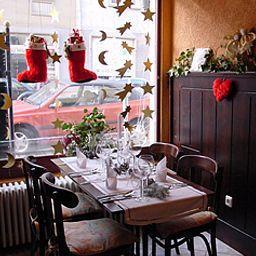 Pension_Schoenitz-Meissen-Restaurant-419200.jpg