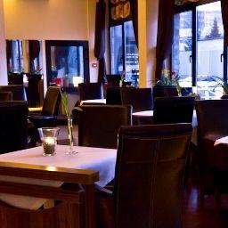 Stylehotels_Olympia_Spodek-Katowice-Breakfast_room-419280.jpg