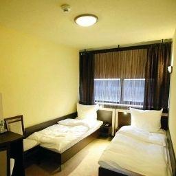 Stylehotels_Olympia_Spodek-Katowice-Room-4-419280.jpg