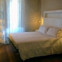 Habitación doble (confort) Gutkowski
