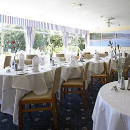 Restaurante Westhill Country
