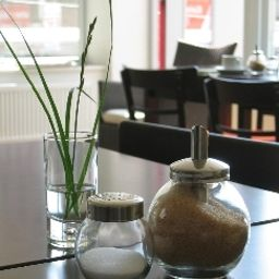 An_der_Marienkirche-Luebeck-Breakfast_room-1-419697.jpg