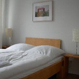 An_der_Marienkirche-Luebeck-Superior_room-419697.jpg