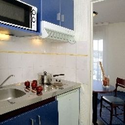 AppartCity_Antibes_Residence_Hoteliere-Antibes-Kitchen_in_room-2-419829.jpg