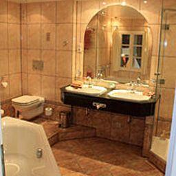 Villa_Weisser_Hirsch-Dresden-Superior_room-9-419898.jpg