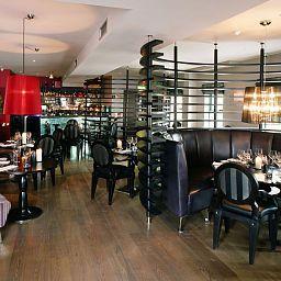 The_Twelve-Galway-Restaurant-419919.jpg