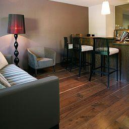 The_Twelve-Galway-Suite-2-419919.jpg