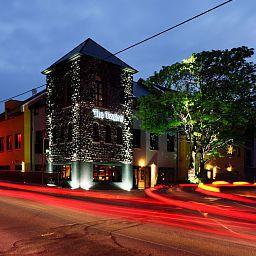 The_Twelve-Galway-Aussenansicht-1-419919.jpg