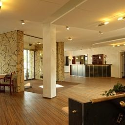 Ballands_Haupthaus-Lindwedel-Hall-420088.jpg