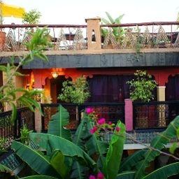 Riad_Nomades-Marrakesch-Aussenansicht-6-420303.jpg
