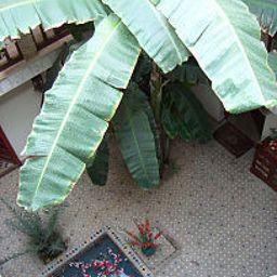 Riad_Nomades-Marrakesch-Innenansicht-6-420303.jpg