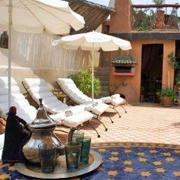 Riad_Nomades-Marrakesch-Terrasse-3-420303.jpg