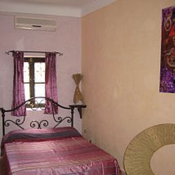 Riad_Nomades-Marrakesch-Bankettsaal-1-420303.jpg