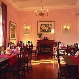 Sankt_Maximilian-Bernkastel-Kues-Restaurant-420528.jpg