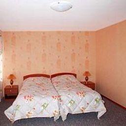 Chelyabinsk-Tscheljabinsk-Junior-Suite-2-420544.jpg