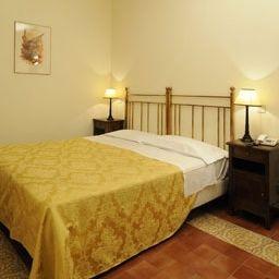 Albergo_Duomo_Residenza-San_Gemini-Double_room_standard-420639.jpg