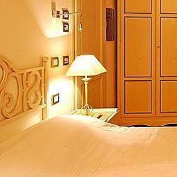 Albergo_Duomo_Residenza-San_Gemini-Room-420639.jpg