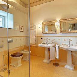 Relais_Villa_Sasso-Bagno_a_Ripoli-Bathroom-420748.jpg