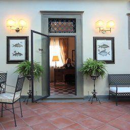 Relais_Villa_Sasso-Bagno_a_Ripoli-Reception-420748.jpg