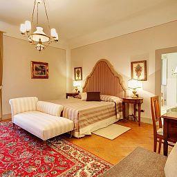 Relais_Villa_Sasso-Bagno_a_Ripoli-Junior_suite-420748.jpg