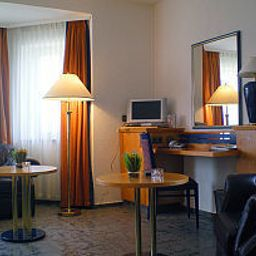 Room Pension & Eiscafé am Weideweg Chemnitz (Sachsen)