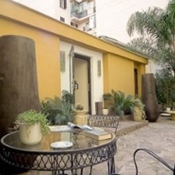 San_Jouan_BB-Rome-Exterior_view-1-420848.jpg