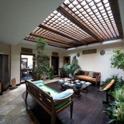 San_Jouan_BB-Rome-Hall-420848.jpg