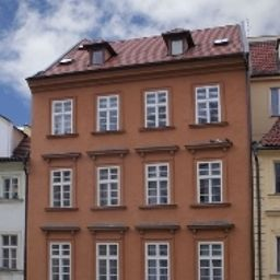 Tara_Pension-Prague-Exterior_view-2-420873.jpg