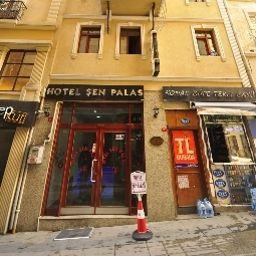 Sen_Palas-Istanbul-Exterior_view-3-420912.jpg