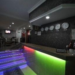 Sen_Palas-Istanbul-Hotel_bar-1-420912.jpg